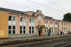 dworzec1