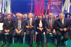 kongres1