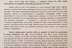 list str 1